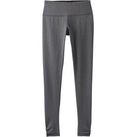 Prana Misty Bukser lange Damer grå